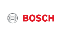boxes-site-bosch