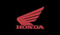 boxes-site-honda