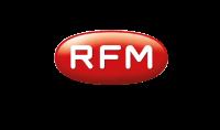 boxes-site_rfm